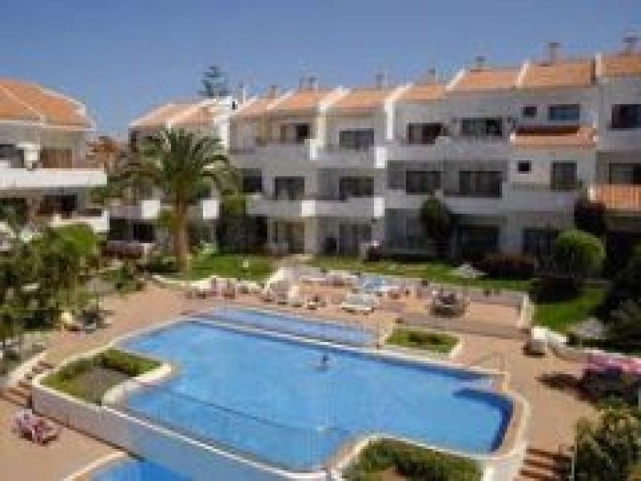 Budget Tenerife Holidays 2018