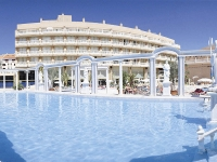 Up to 50% OFF Canary Islands Holidays