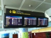 Tenerife South Airport Live Arrivals Board