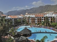 Canary Island Holiday for Under £400