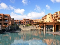 Holidays to Tenerife with Over £400 Off