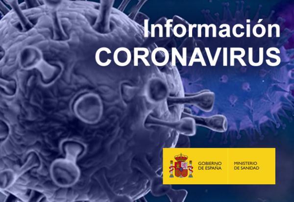 English Translation of Coronavirus Spanish Royal Decree 463/2020 State of Alarm March 14 2020 COVID-19