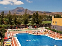 Tenerife All Inclusive Holidays Up To 30% Off