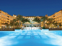 Tenerife Adults Only Holidays 40% OFF