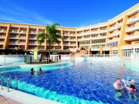 Special Holiday Offer to the 5* Costa Adeje Gran Hotel